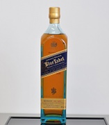 J.W.BLUE LABEL 1000ml