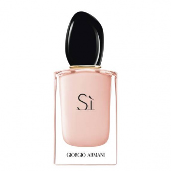 GA	Si FIORI EDP 100ML