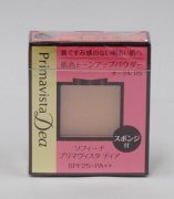 索菲娜 Primavista Dea POWDER FOUNDATION UV OC05 (REFILL)