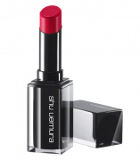 SHUUEMURA ROUGE UNLIMITED MATTE RD156 N
