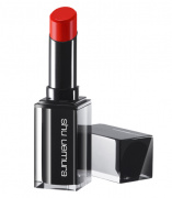 SHUUEMURA	ROUGE UNLIMITED MATTE RD144 N