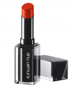SHUUEMURA	ROUGE UNLIMITED MATTE OR580 N
