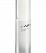 KANEBO ILLUMINATING SERUM 50ml