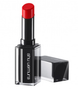 SHUUEMURA	ROUGE UNLIMITED MATTE RD163 N